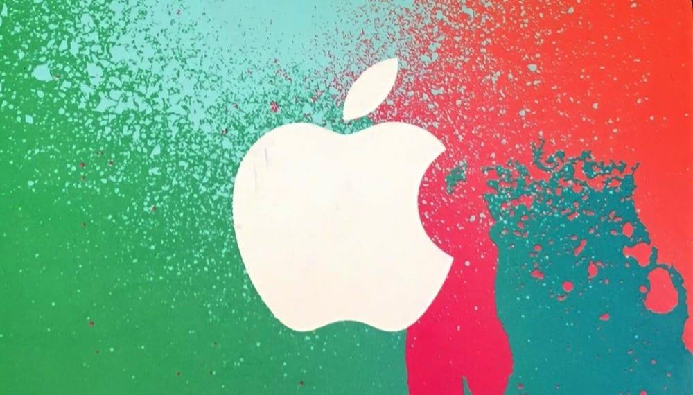 iTunes-Guthaben: 15 Prozent Bonus online bei PayPal