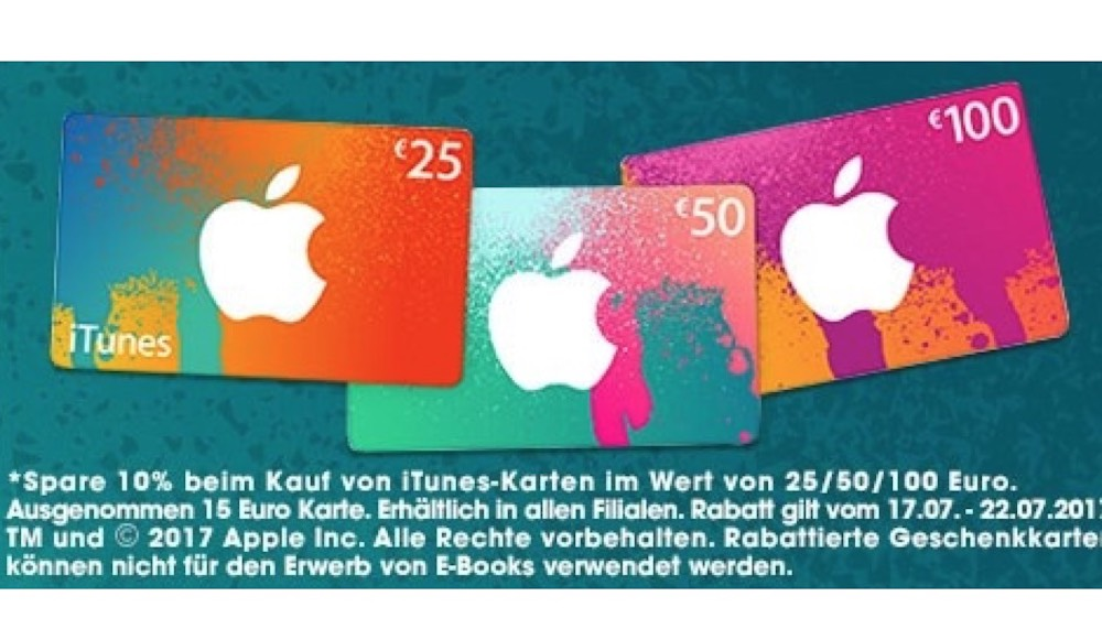 25 Euro Itunes Card To Naira American Go Association