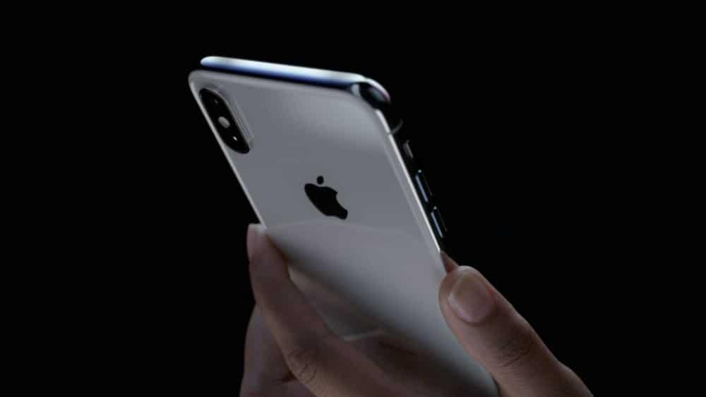 Neues Iphone Verkaufen