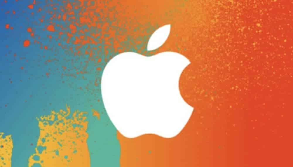 iTunes-Karten: Aktion bei Penny in Deutschland