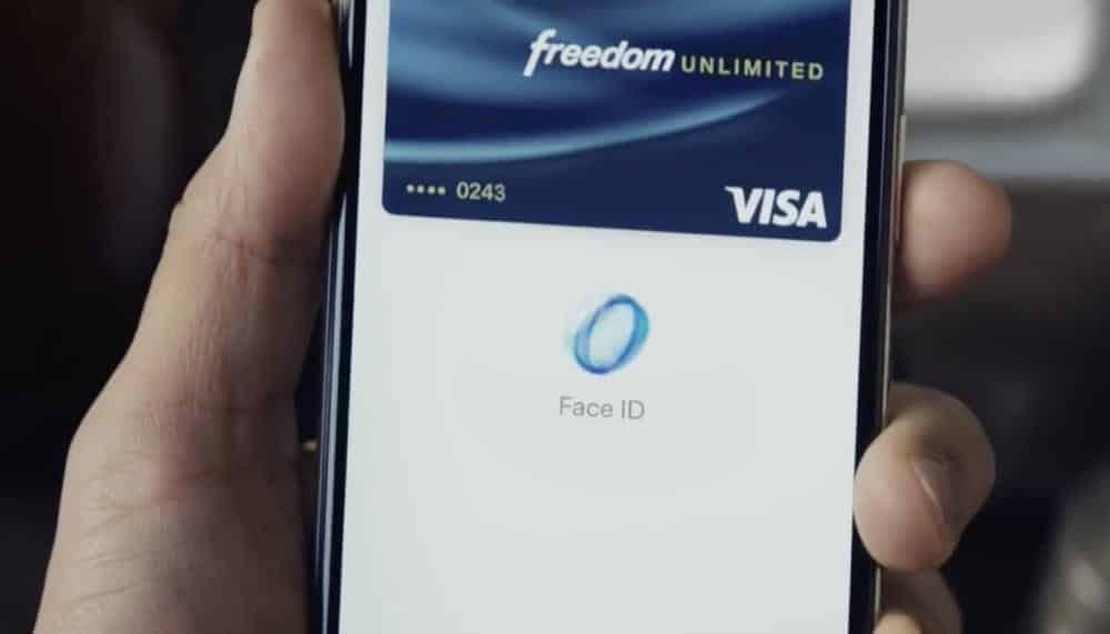 Apple Pay: Start am Mittwoch in Griechenland, Portugal und Slowakei?