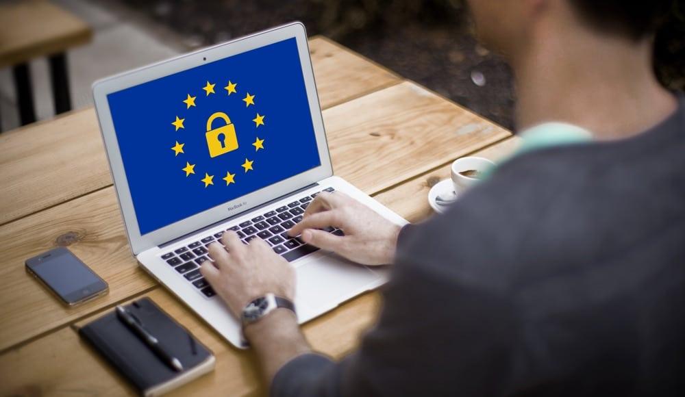 EU-Datenschutzverordnung