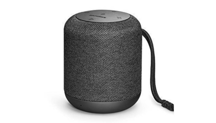 Soundcore Motion Q im Angebot bei Amazon