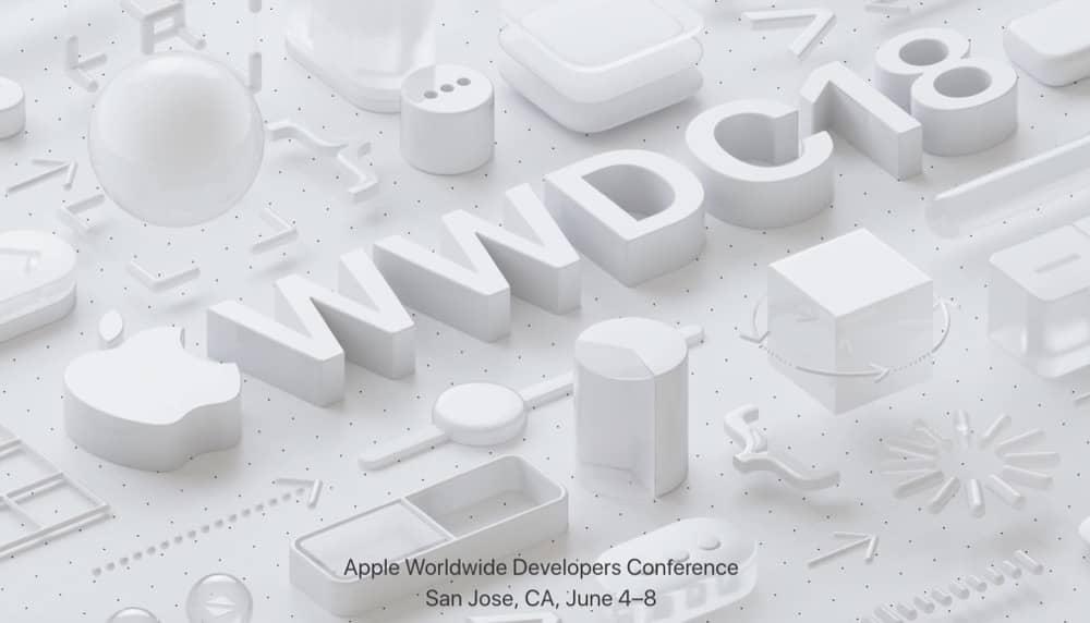 WWDC 18 – Unsere Wünsche