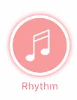 Sengled Color - Rythm