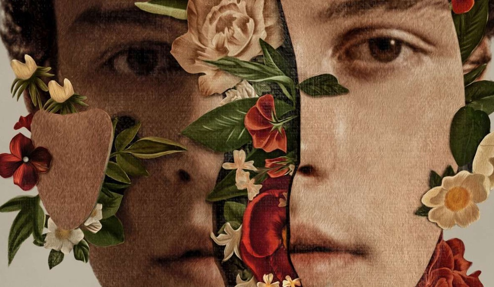 Shawn Mendes Apple Music