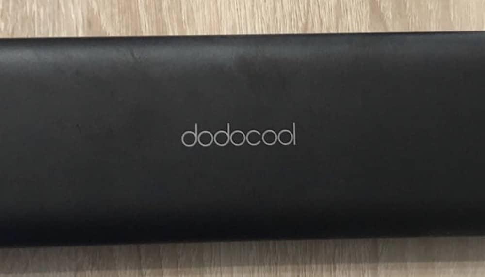Dodocool DP13 Cover