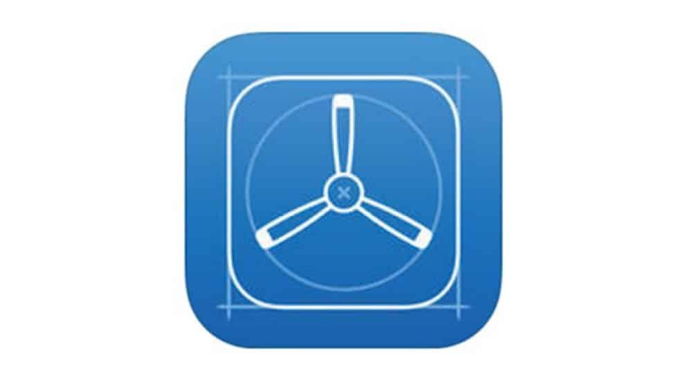 Testflight für Mac