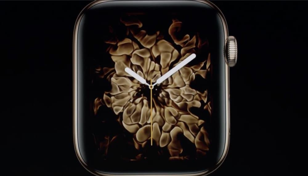 macOS 10.15: Apple Watch soll noch tiefer integriert werden