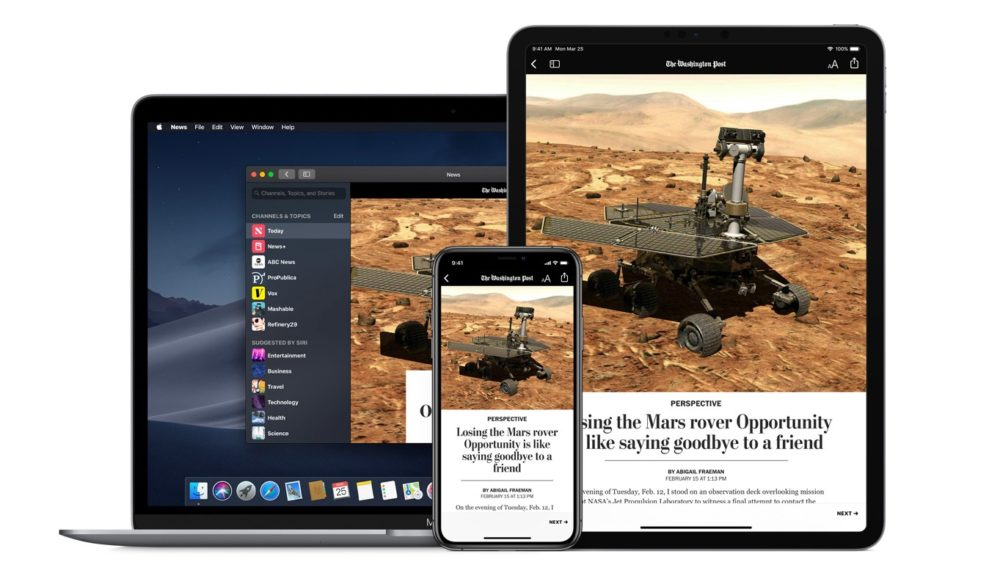 via Apple.de