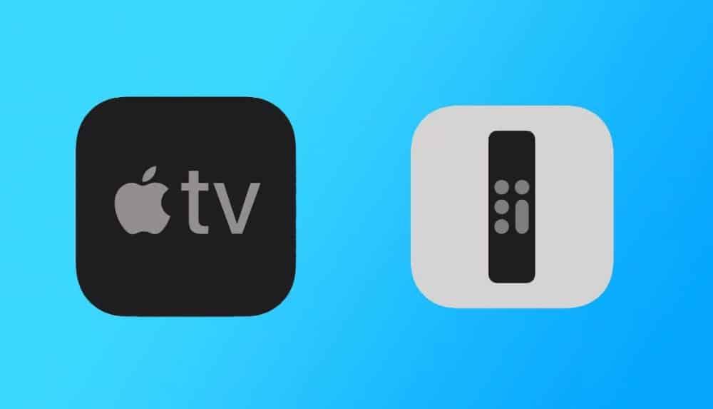 iOS 12.3 erscheint noch heute