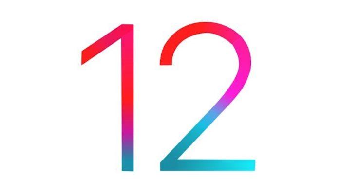 Apple veröffentlicht iOS 12.4 und macOS 10.14.6 Update
