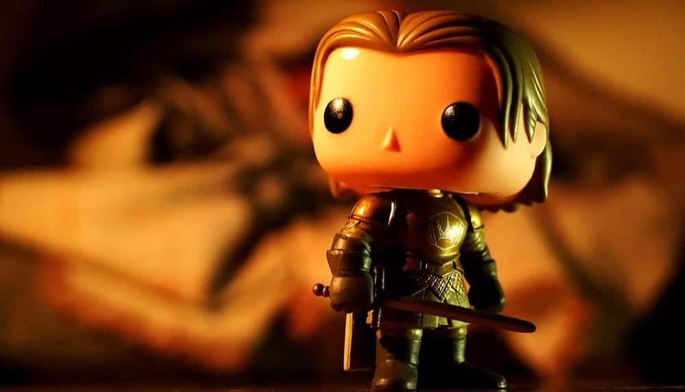 ATEP445 Wie ihr Game of Thrones (und mehr) in bester Qualität sehen könnt