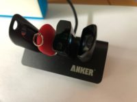 Anker AK-A7507011