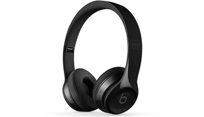 Beats Solo 3 im Angebot bei Amazon
