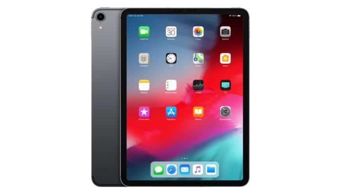 iPad Pro und MacBook Pro 16 sollen sich verspäten