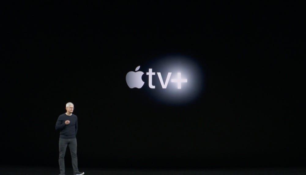 Disney-Chef Iger verlässt Apple-Verwaltungsrat