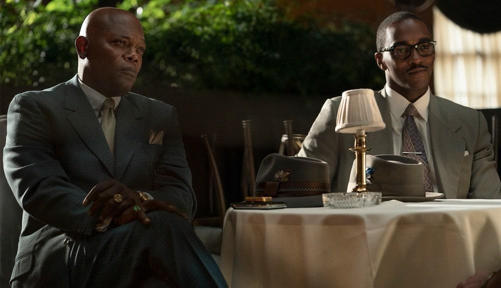 Neues zu Apple TV+: Film-Premiere abgesagt, Produzenten kritisieren Kritiker & mehr