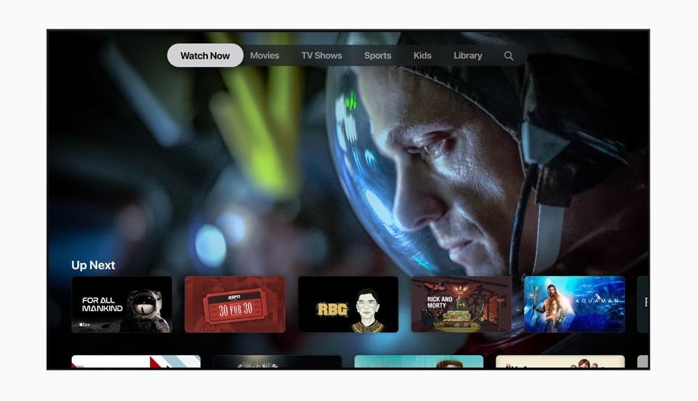 Apple TV App Apple-TV-App