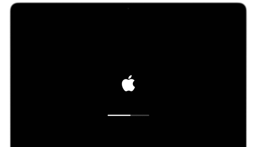 Over-the-Air Wiederherstellung für iOS-Geräte in Arbeit - Apfeltalk Magazin