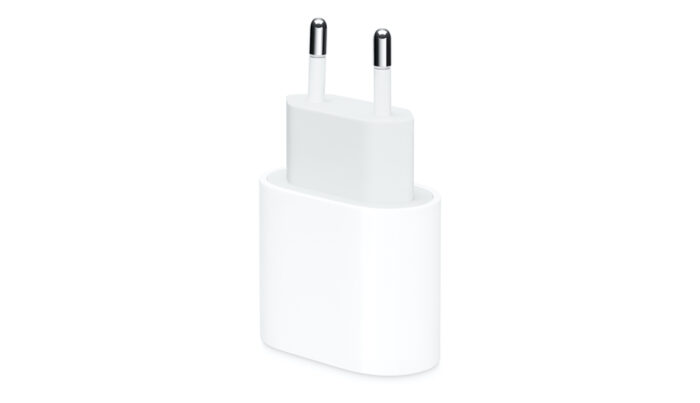 iPhone-Ladegerät Charger USB-C