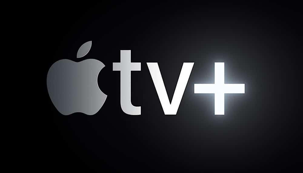 """Apple TV+ gibt neue Serie """"Roar"""" in Auftrag - Apfeltalk Magazin"""