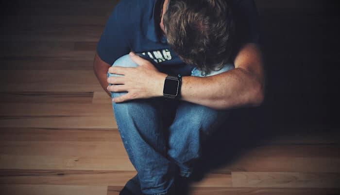 Apple unterstützt Studie über Depressionen