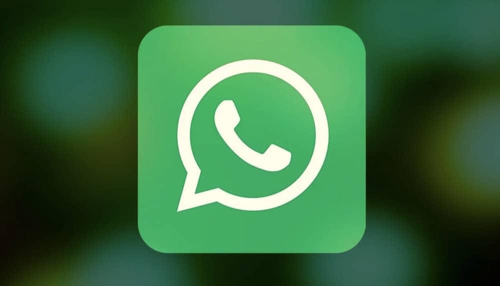 Whatsapp Multi-Device-Version