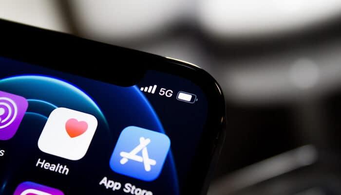 AboFalle App Store