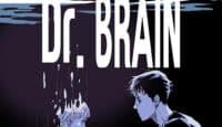 """Original """"Dr. Brain"""" auf Apple TV+"""