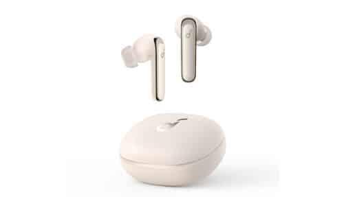 Soundcore Life P3 True Wireless