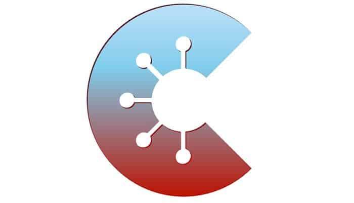Corona Warn App Logo