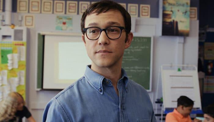 Mr Corman